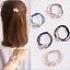 5Pcs-Women-Girls-Hair-Band-Ties-Rope-Ring-Elastic-Hairband-Ponytail-Hair-039-Holder thumbnail 9