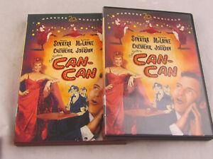 Can-Can-DVD-2007-2-Disc-Set-Sensormatic