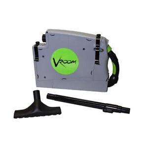 Vroom Vacuum Part #9115 New Open Box