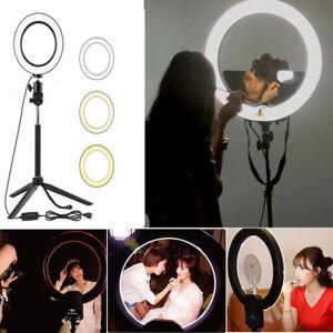 Selfie Ring Light Argos Selfie Quotes