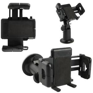 IN-CAR-MOUNT-HOLDER-FOR-GARMIN-GPS-SAT-NAV-NUVI-NULINK-ZUMO-DEZL-STREET-PILOT