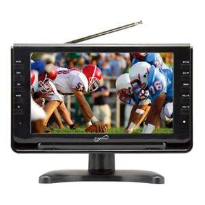 9-034-Portable-Digital-LCD-Television