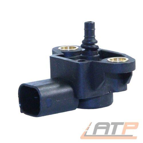 Presión de sensor bajo presión sensor saugrohrsensor 31651890