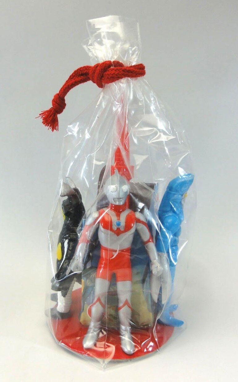 Ultraman toewer spielen hat popy 2003 in japan