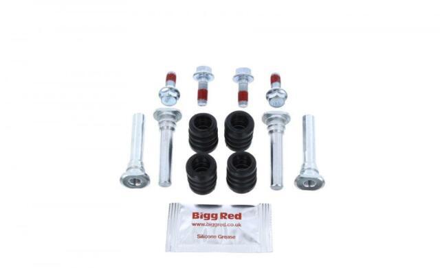 For Honda Integra Type R DC2 DC5 1.8 2.0 Rear Brake Caliper slider bolt kit 1319