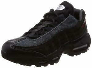 Nike-Air-Max-95-NRG-Black-Team-Red-Anthracite-AT6146-001