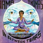 In Between Tears by Irma Thomas (Vinyl, May-2013, Alive Naturalsound Records)