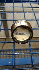 MSA A-ULTX-SENS-19-1-0 Sulfur Dioxide   Sensor AULTXSENS1910