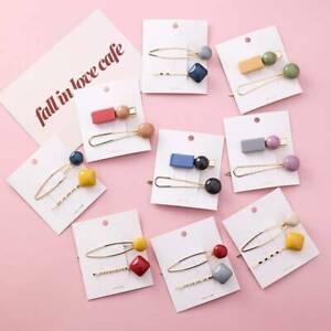 2pcs-Set-Women-Hot-Selling-Korean-Cute-Candy-Color-Acrylic-Hair-Clips