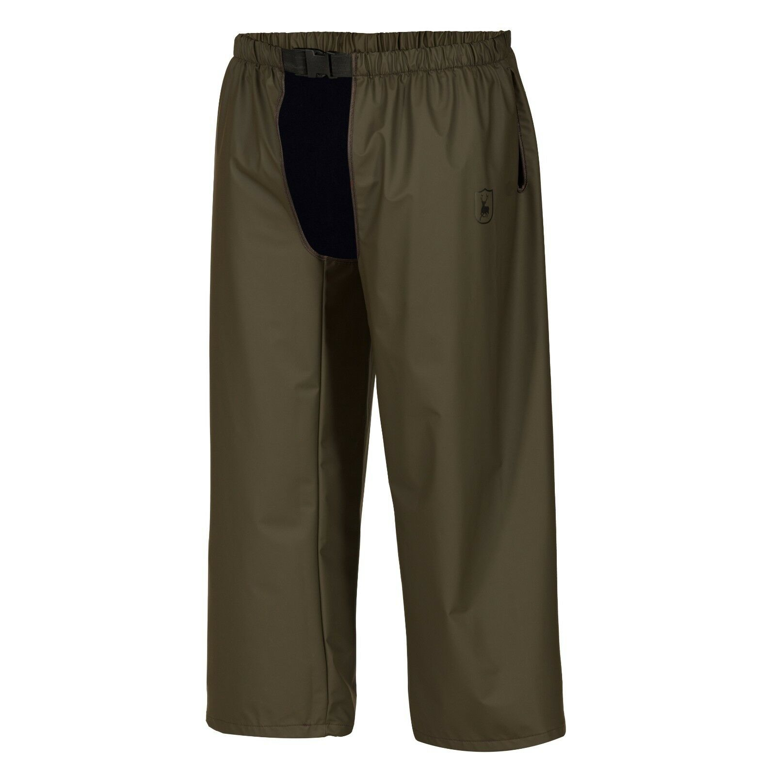 Deerhunter Hurricane Pull Over Trousers Lightweight Country Hunting Shooting