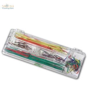Pfeilschild Rohrleitungskennzeichnung 22,3x3,7cm P 4033 Flüssiggas