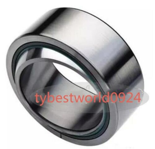 """NEW 1pc COM4T  Hole Spherical Rose Joint Bearing 1//4""""  6.35mm"""