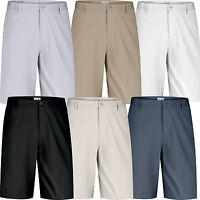 Adidas Golf Flat Mens Shorts