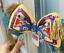 thumbnail 2 - Disney-Aladdin-Jasmine-Magic-Carpet-Bow-Sequined-Minnie-Ears-Headband-NEW