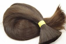 """Russian slavic hair (not colored) Extensions 24"""" (61 cm), 238 grams (8.4 oz)"""