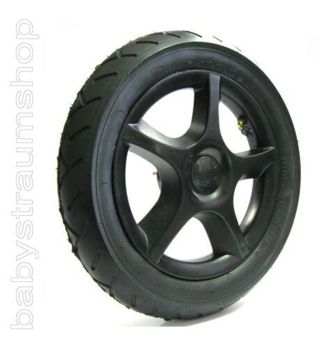 Safety 1st Roadmaster Original Hinterradmantel Reifen Mantel Ersatzreifen