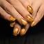 Glitter-Tube-Ultra-Fine-Extra-Fine-1-128-Hemway-Cosmetic-Sparkle-Dust-Face thumbnail 80