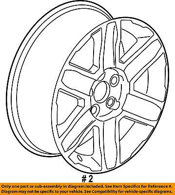 Gmc Terrain Seat Belt Diagram