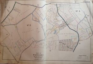 Details about 1898 ORIG STATEN ISLAND NY TODT HILL MIDLAND HEIGHTS on annandale nj map, long island wine trail map, park hill bloods gang, b63 bus route map, edison nj map, association island ny map, ny nj map, park hill denver map, park hill oklahoma map, park hill kentucky map, brick new jersey map,