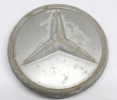 1 One Mercedes Benz Wheel Rim Hub Center Dust Cap Hubcap #107 400 00 25