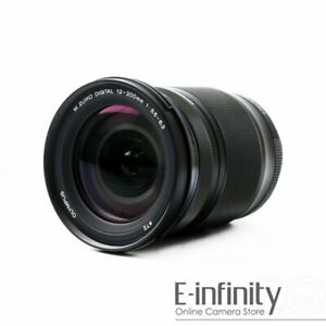 NEW-Olympus-M-Zuiko-Digital-ED-12-200mm-f-3-5-6-3-Lens