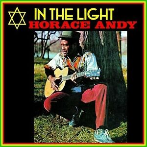Horace-Andy-In-the-Light-New-CD