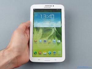 Brand-New-in-Box-Samsung-Galaxy-Tab-3-SM-T211-8GB-Wi-Fi-3G-Unlocked-7in