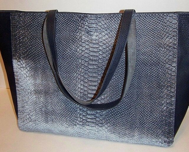 Deux Lux Large Tote Bag Carryall