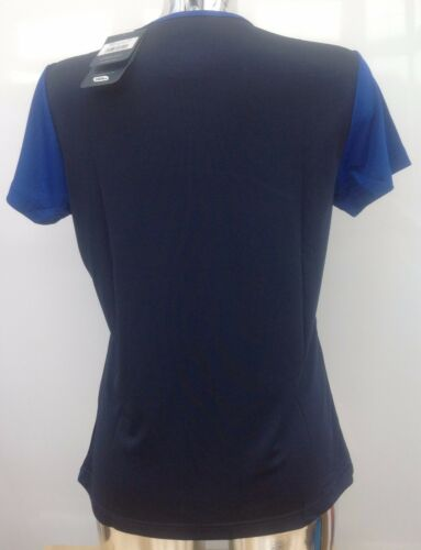 Ladies Umbro Polyester Training Top