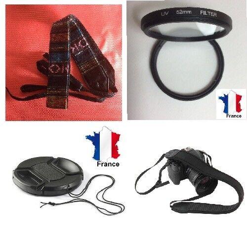 Œilleton Type  FDA-EP11 Pour Sony A57 A58 A65 A7II A7M2 A7R A7S A7