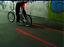 Bike-2-Laser-5-LED-Lamp-Light-Rear-Flashing-Cycling-Bicycle-Tail-Safety-Warning thumbnail 12