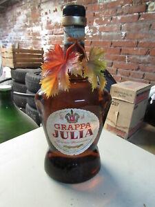 GRAPPA-JULIA-RISERVA-STRAVECCHIA-SPECIALE-1979-40-GRADI-1-5L-VINTAGE