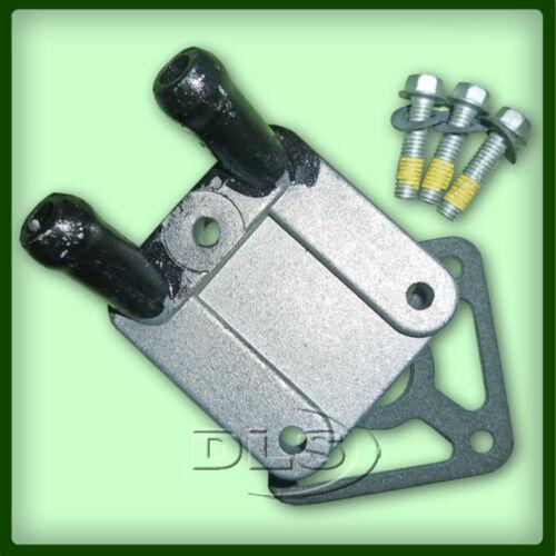 Calentador De Cuerpo Del Acelerador Kit De Reparación-Range Rover P38 V8 Gasolina MGM000010K