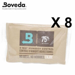 8-x-Boveda-75-RH-2-way-Humidity-Control-Large-60-gram-Size