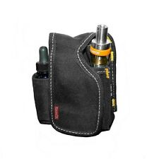 KaseIt The Mod Holster Vapor Bag Vape Carrying Bag Vape Case