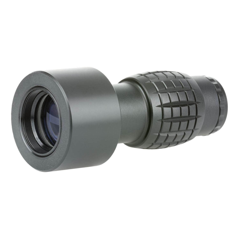Nightspotter ocular con 3-veces ampliación para adaptador a visión nocturna dispositivos