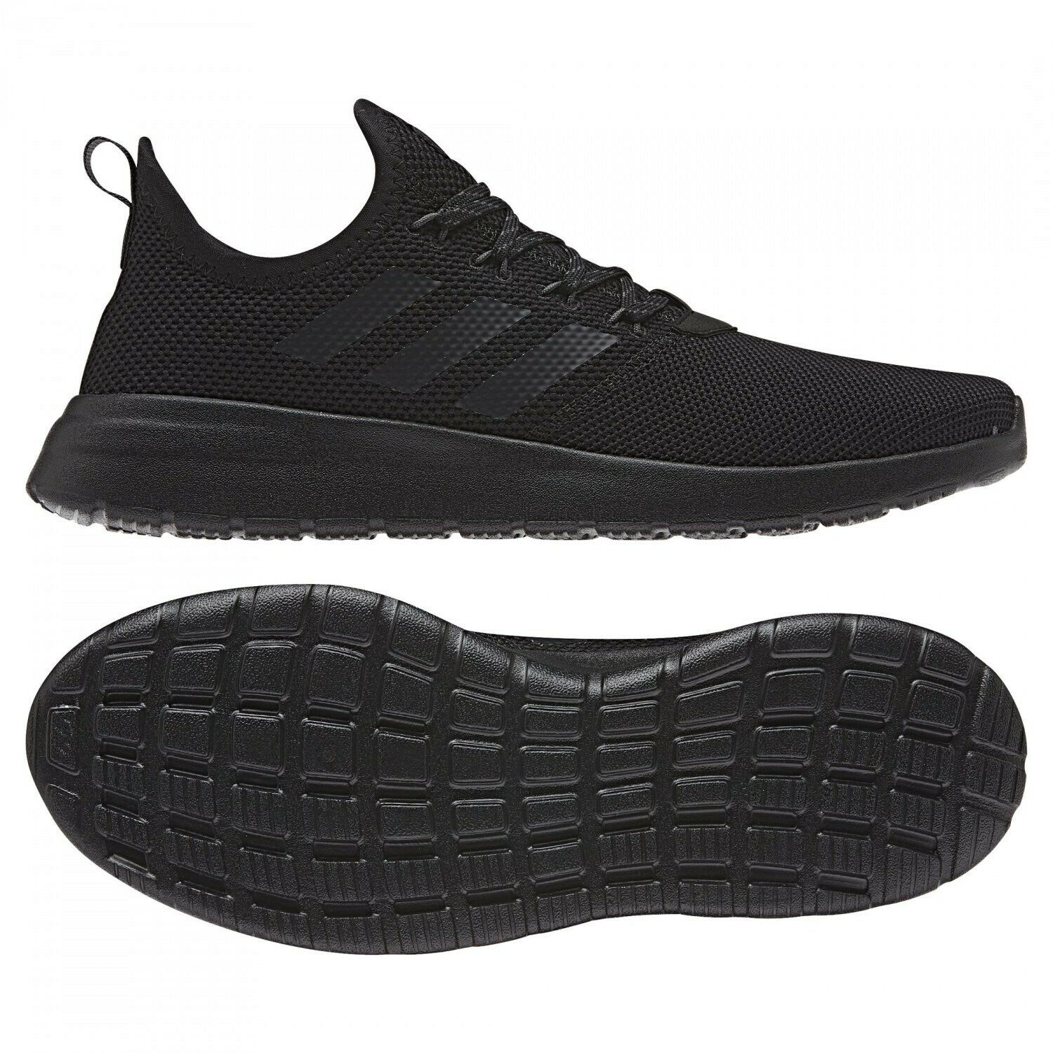 Adidas LITE RACER RBN Men's Running shoes Athletic Sneakers F36642
