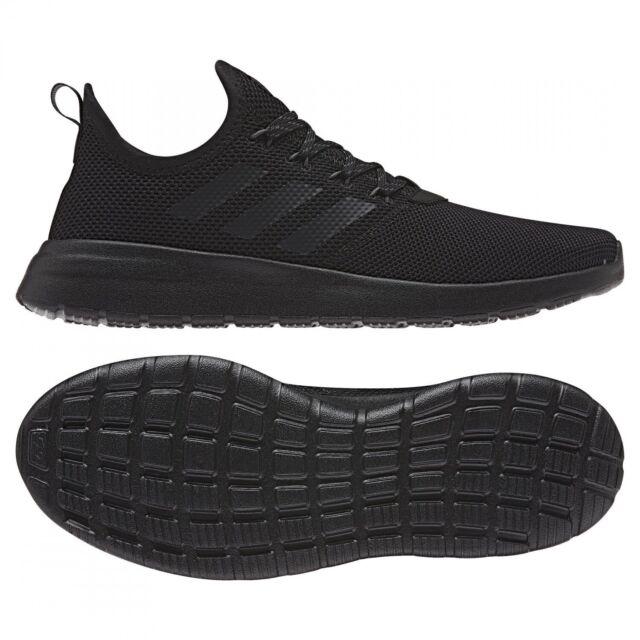 38 Best Sneakers images | Adidas sneakers, Sneakers, Footwear