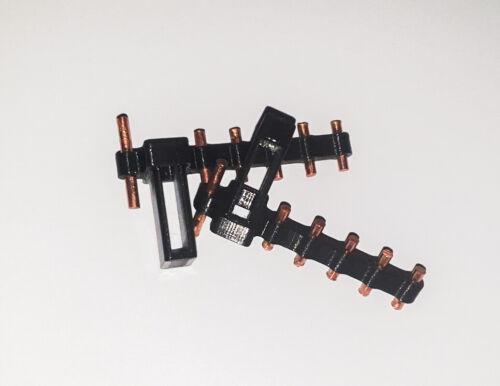 Cobre Yagi Range Extender//Amplificador 5.8GHz Set Para Dji Mavic PETG Impreso