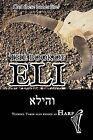 The Book of Eli by Yezreel Tarik (Paperback / softback, 2012)