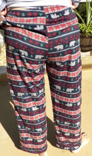 Lucky Brand Lounge Pants//Sleep Pants Size Small,Medium,Large Xlarge Super Soft