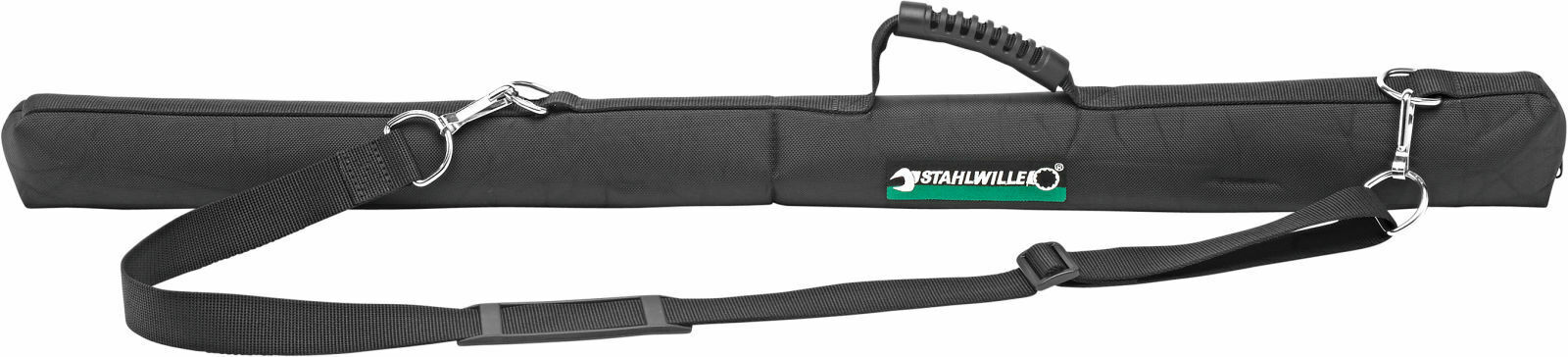 Stahlwille BAG FOR TORQUE WRENCH 81231103