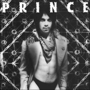Dirty-Mind-by-Prince-180-Gram-Vinyl-LP-May-2011-Warner-Bros-NEW-SEALED