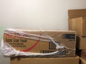 Xerox-008R12933-Fuser-NEW-GENUINE-CopyCentre-WorkCentre-C2128-C2636-C3545