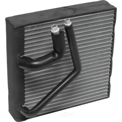 A//C Evaporator Core-Evaporator Plate Fin Front UAC EV 939727PFXC