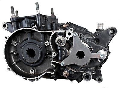Yamaha XT500 TT500 SR500 Front Drive Sprocket Engine Case Repair Tool Kit 30-053