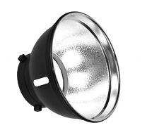 Jinbei Reflektor 55° Portabel für Studioblitze - Lichtformer für Bowens /Aurora