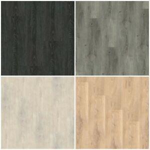 Lvt Luxury Vinyl Flooring 100, Waterproof Bathroom Flooring