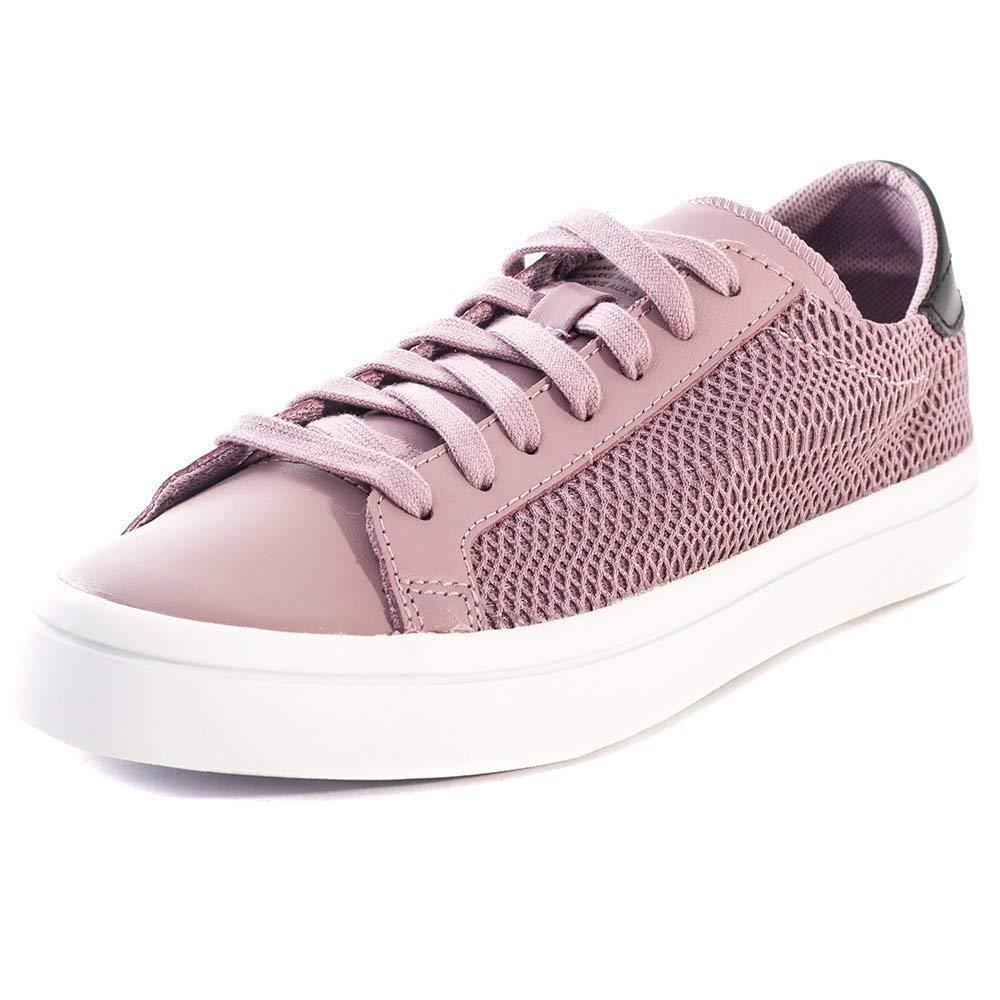 Adidas Corte Vantage Vantage Vantage para Mujer Zapatillas