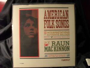 Raun-Mac-Kinnon-American-Folk-Songs